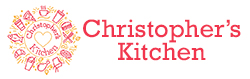 Christopher's Kitchen | Helping Families At UPMC Children's Hospital of Pittsburgh